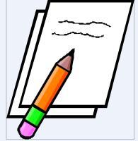 Vorlage Einladungen Texte - Mustertexte für Einladungskarten
